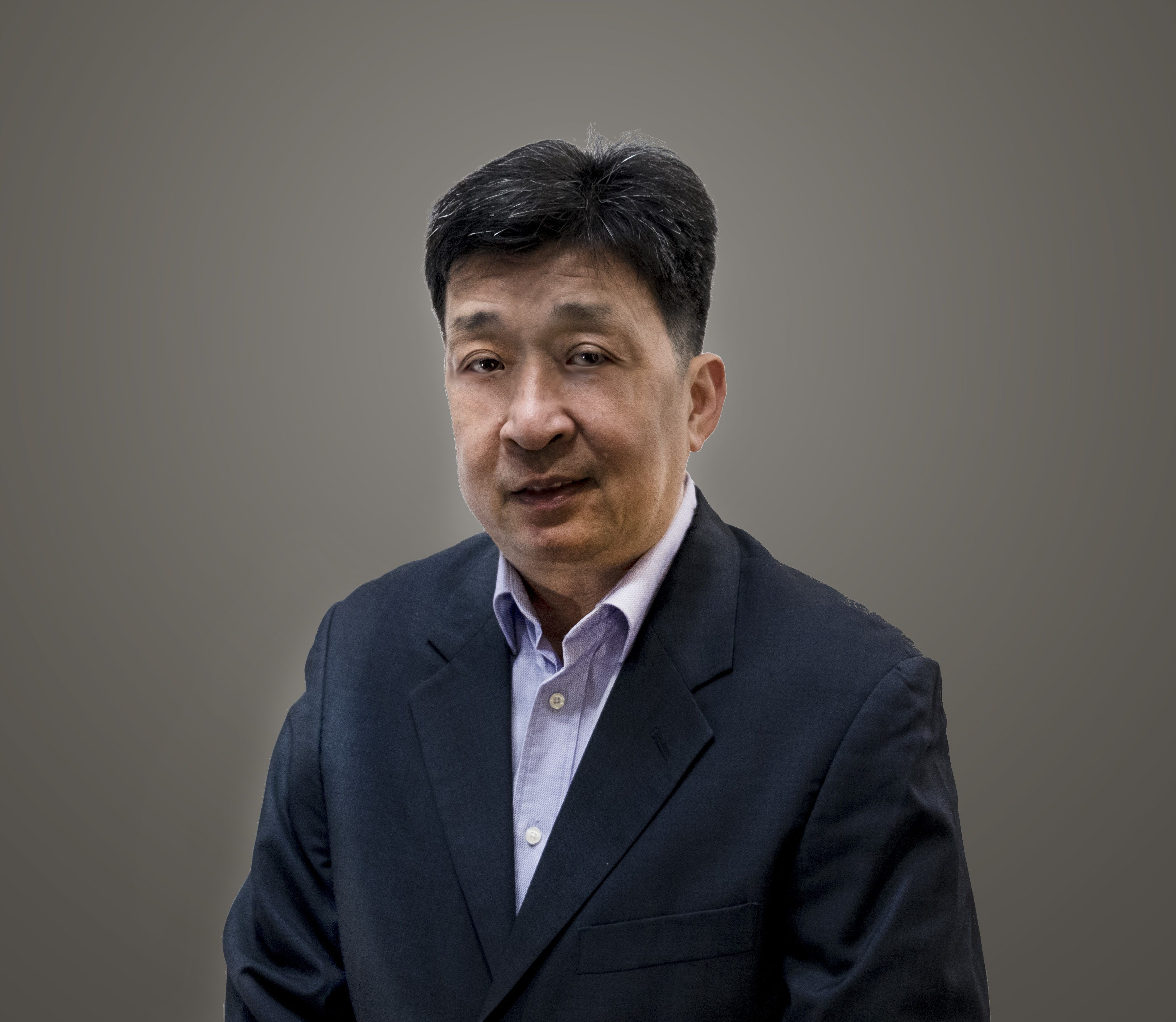ANDY CHENG JOINS ROCCO AS REGIONAL DIRECTOR OF ASIA PACIFIC