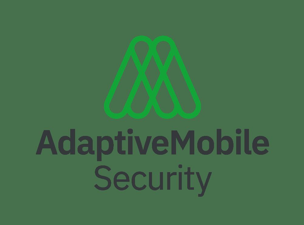 Adaptive Mobile Security