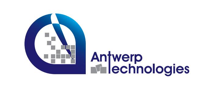 Antwerp Technologies